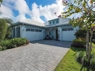 5038 Andros Dr, Naples, FL 34113 (MLS #217019715) :: The New Home Spot, Inc.