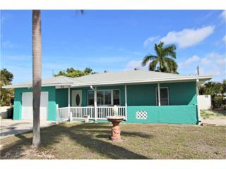 73 7th St, Bonita Springs, FL 34134 (MLS #217019804) :: The New Home Spot, Inc.