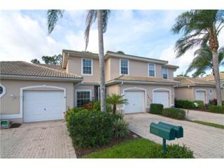 7635 Meadow Lakes Dr #802, Naples, FL 34104 (MLS #217019807) :: The New Home Spot, Inc.