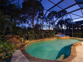 12126 Via Cercina Dr, Bonita Springs, FL 34135 (MLS #217019853) :: The New Home Spot, Inc.