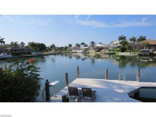 600 Diplomat Ct, Marco Island, FL 34145 (MLS #217019928) :: The New Home Spot, Inc.