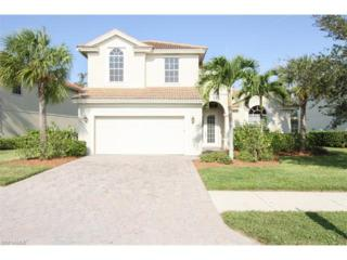 15565 Vallecas Ln, Naples, FL 34110 (MLS #217019932) :: The New Home Spot, Inc.