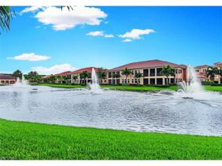 525 Avellino Isles Cir #102, Naples, FL 34119 (MLS #217019964) :: The New Home Spot, Inc.