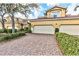 20220 Burnside Pl #1802, Estero, FL 33928 (MLS #217019970) :: The New Home Spot, Inc.