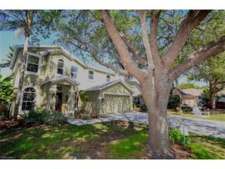 9231 Middle Oak Dr, Fort Myers, FL 33967 (MLS #217019986) :: The New Home Spot, Inc.
