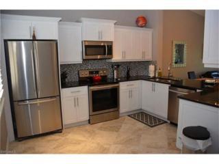 1707 Reuven Cir #2204, Naples, FL 34112 (MLS #217019987) :: The New Home Spot, Inc.