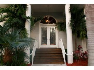 11561 Isle Of Palms Dr, Fort Myers Beach, FL 33931 (MLS #217020014) :: The New Home Spot, Inc.