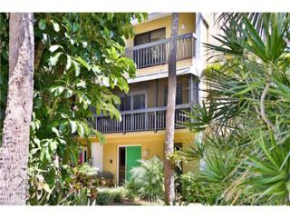 995 9th Ave S #1, Naples, FL 34102 (MLS #217020016) :: The New Home Spot, Inc.