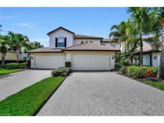 12022 Covent Garden Ct S #403, Naples, FL 34120 (MLS #217020019) :: The New Home Spot, Inc.