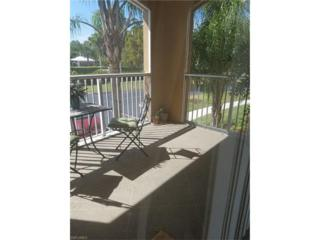 1820 Florida Club Cir #2201, Naples, FL 34112 (#217020022) :: Homes and Land Brokers, Inc
