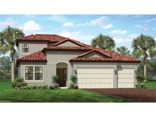 3205 Royal Gardens Ave, Fort Myers, FL 33916 (MLS #217020040) :: The New Home Spot, Inc.
