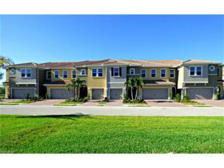 3883 Tilbor Cir, Fort Myers, FL 33916 (MLS #217020048) :: The New Home Spot, Inc.