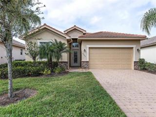 8262 Valiant Dr, Naples, FL 34104 (MLS #217020070) :: The New Home Spot, Inc.