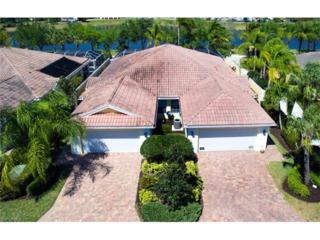 28828 Vermillion Ln, Bonita Springs, FL 34135 (MLS #217020084) :: The New Home Spot, Inc.