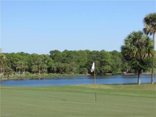 551 Audubon Blvd F-102, Naples, FL 34110 (MLS #217020086) :: The New Home Spot, Inc.