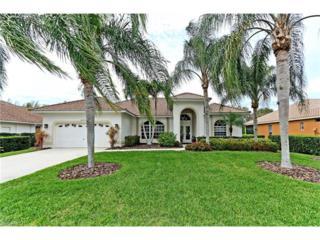 28404 Del Lago Way, Bonita Springs, FL 34135 (MLS #217020102) :: The New Home Spot, Inc.