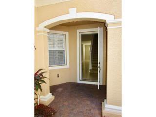 9720 Heatherstone River Ct #4, Estero, FL 33928 (MLS #217020112) :: The New Home Spot, Inc.