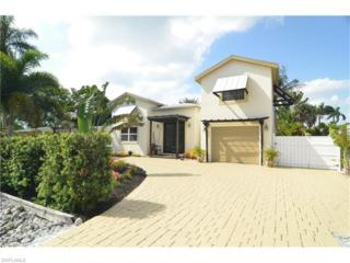 621 95th Ave N, Naples, FL 34108 (MLS #217020140) :: The New Home Spot, Inc.