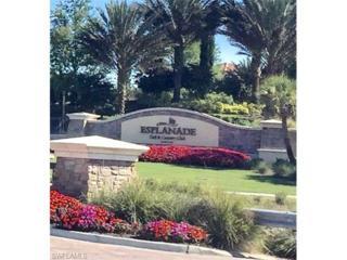 8756 Bellano Ct 1-103, Naples, FL 34119 (MLS #217020157) :: The New Home Spot, Inc.