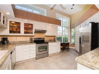 106 Cypress View Dr, Naples, FL 34113 (#217020172) :: Homes and Land Brokers, Inc