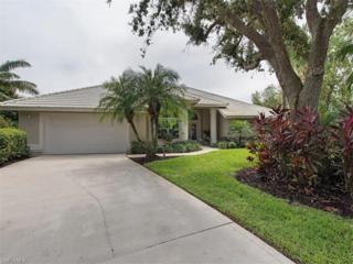 4796 Kittiwake Ct, Naples, FL 34119 (MLS #217020215) :: The New Home Spot, Inc.