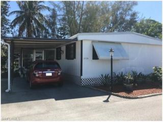 1238 Orchid Ct, Naples, FL 34110 (MLS #217020260) :: The New Home Spot, Inc.