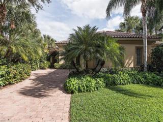 15675 Villoresi Way, Naples, FL 34110 (MLS #217020271) :: The New Home Spot, Inc.