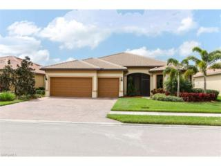 6124 Victory Dr, AVE MARIA, FL 34142 (MLS #217020277) :: The New Home Spot, Inc.