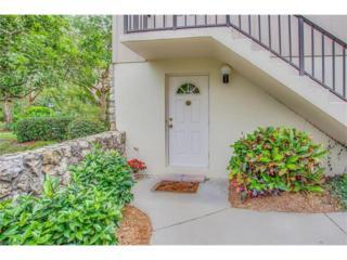 1960 Bald Eagle Dr 204A, Naples, FL 34105 (MLS #217020294) :: The New Home Spot, Inc.