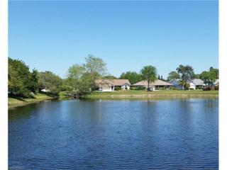 4330 Chantelle Dr F202, Naples, FL 34112 (MLS #217020306) :: The New Home Spot, Inc.