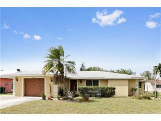 4220 Molokai Dr, Naples, FL 34112 (MLS #217020314) :: The New Home Spot, Inc.