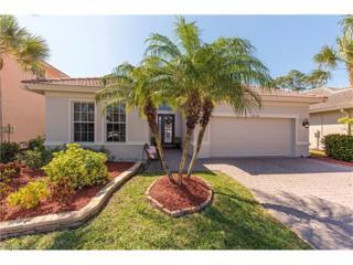 16168 Parque Ln, Naples, FL 34110 (MLS #217020358) :: The New Home Spot, Inc.
