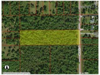 0000 11th St SW, Naples, FL 34117 (MLS #217020386) :: The New Home Spot, Inc.
