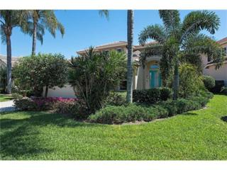 9280 Troon Lakes Dr, Naples, FL 34109 (MLS #217020389) :: The New Home Spot, Inc.