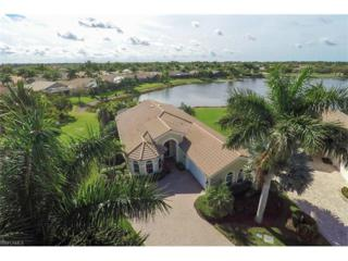 8814 Biella Ct, Estero, FL 33967 (MLS #217020406) :: The New Home Spot, Inc.