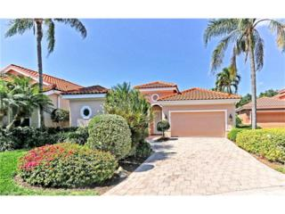 941 Tierra Lago Way, Naples, FL 34119 (MLS #217020414) :: The New Home Spot, Inc.