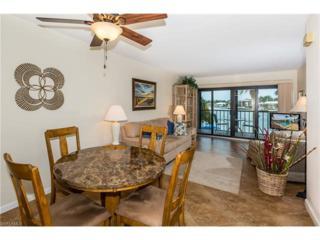 848 W Elkcam Cir #205, Marco Island, FL 34145 (MLS #217020430) :: The New Home Spot, Inc.