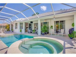 18259 Royal Hammock Blvd, Naples, FL 34114 (MLS #217020446) :: The New Home Spot, Inc.