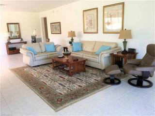 4680 Winged Foot Ct #204, Naples, FL 34112 (MLS #217020461) :: The New Home Spot, Inc.