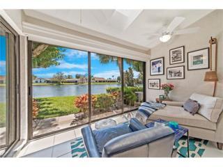 3366 Erick Lake Dr #1901, Naples, FL 34109 (MLS #217020470) :: The New Home Spot, Inc.