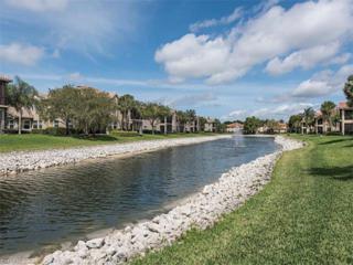 4475 Dover Ct #1101, Naples, FL 34105 (MLS #217020494) :: The New Home Spot, Inc.
