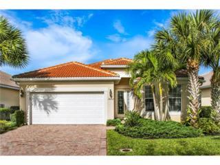 28252 Jewel Fish Ln, Bonita Springs, FL 34135 (MLS #217020508) :: The New Home Spot, Inc.