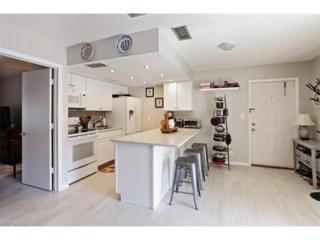 3 Bobolink Ct 3B, Naples, FL 34105 (MLS #217020513) :: The New Home Spot, Inc.