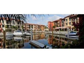 1500 5th Ave S 2-310 2-309 AKA, Naples, FL 34102 (MLS #217020516) :: The New Home Spot, Inc.