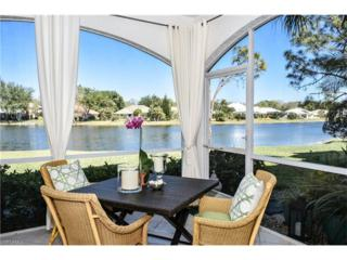 65 Silver Oaks Cir #11103, Naples, FL 34119 (MLS #217020547) :: The New Home Spot, Inc.