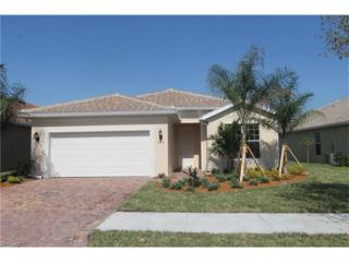 8515 Benelli Ct, Naples, FL 34114 (MLS #217020644) :: The New Home Spot, Inc.