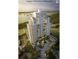 4971 Bonita Bay Blvd #606, Bonita Springs, FL 34134 (MLS #217020657) :: The New Home Spot, Inc.