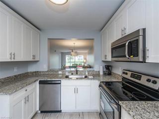 686 Squire Cir #103, Naples, FL 34104 (MLS #217020711) :: The New Home Spot, Inc.