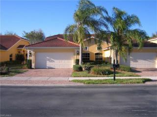 14973 Toscana Way, Naples, FL 34120 (MLS #217020723) :: The New Home Spot, Inc.