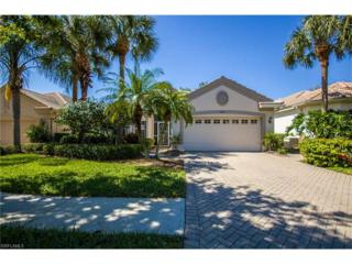 9285 Troon Lakes Dr, Naples, FL 34109 (MLS #217020790) :: The New Home Spot, Inc.